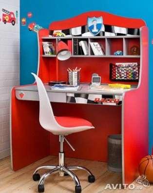 Детская комната в отличном состоянии