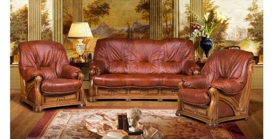 Мебель из Беларусии в ассортименте. в Москве Фото 1