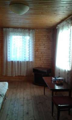 Продажа дома в Гатчинском районе