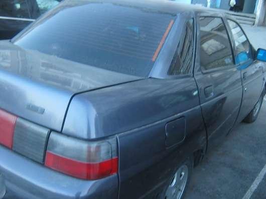 ВАЗ-2110, цена 65 000 руб.,в Екатеринбурге Фото 2