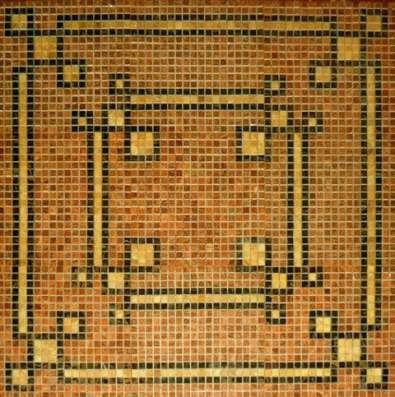 Мозаика фабрики NATURAL с нашего склада в Казани Фото 5