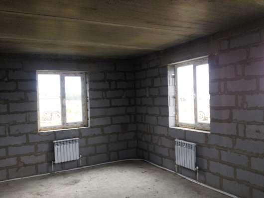 Коттедж по цене квартиры в Екатеринбурге