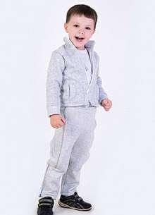 Одежда для детей от 0 до 12 Не дорого
