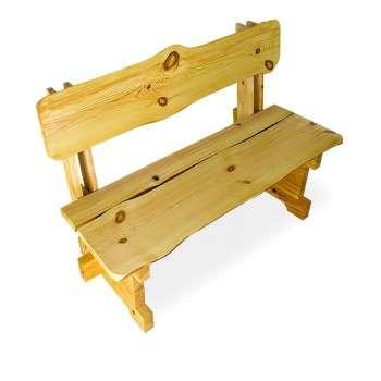 Производим и реализуем мебель и предметы интерьера
