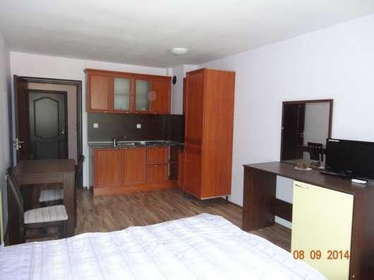 Продается студия в Болгарии , г Велинград- курорт в Радопах