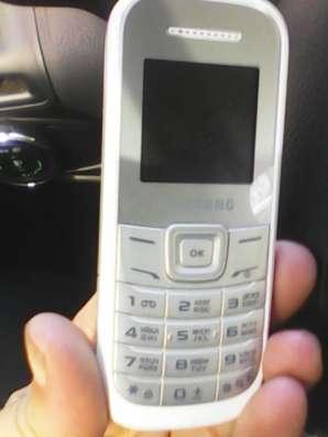 Телефон самсунг старый