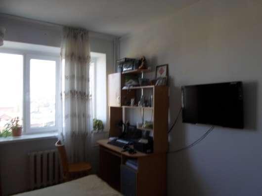 Продам квартиру в г. Атырау Фото 4