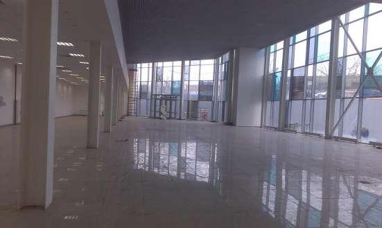 Сдаём в аренду помещения в АТЦ. Округ ЮВАО в Москве Фото 3