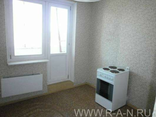 Продам однокомнатную квартиру  ул. Свердлова 46