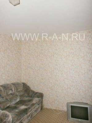 Колдунова квартира на первом этаже. в Балашихе Фото 4