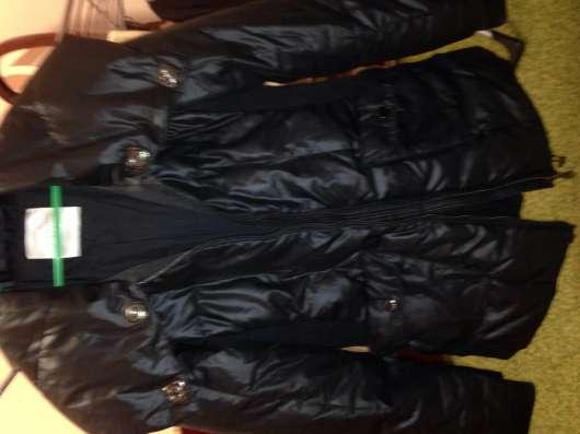 Срочно продам куртку в г. Алматы Фото 1