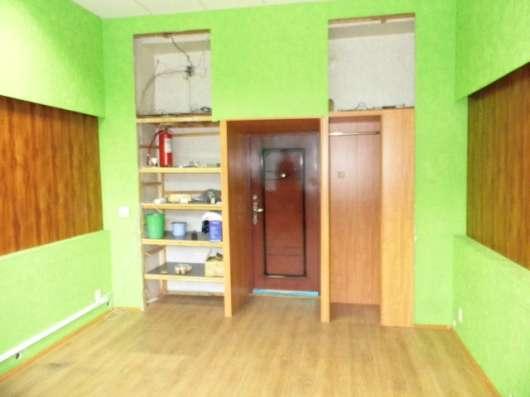 продам нежилое помещение в Челябинске Фото 3
