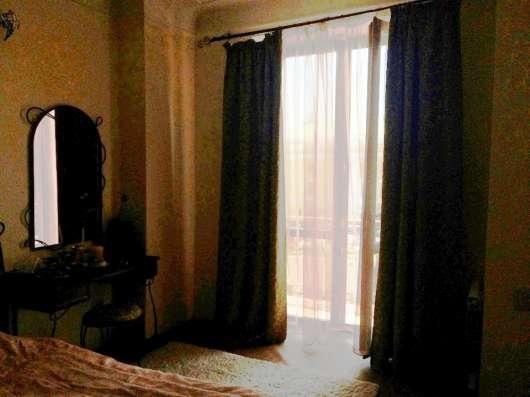 Сдам в аренду 2х комнатную квартиру в самом центре города Че в Челябинске Фото 3