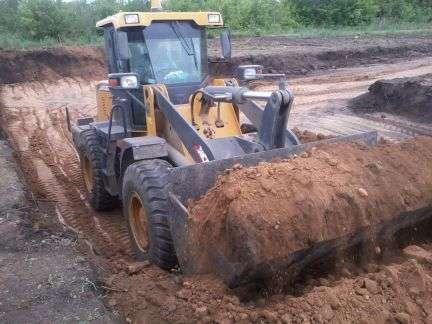 Демонтаж.Вывоз мусора.Доставка песка,щебня,земли,опгс.Земляные работы