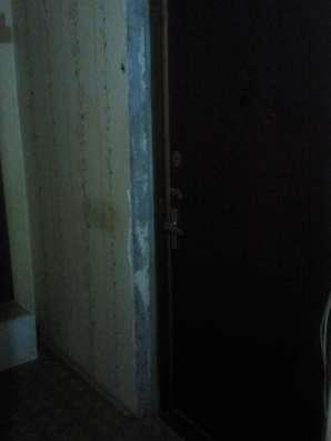 Продам 1-кв.ул.Рабочая в Воскресенске Фото 2