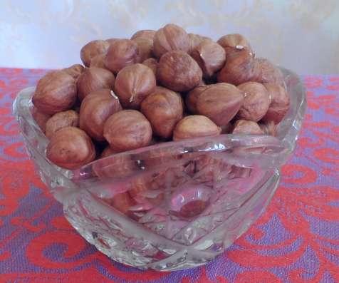 Орехи и сухофрукты недорого. Бесплатн доставка