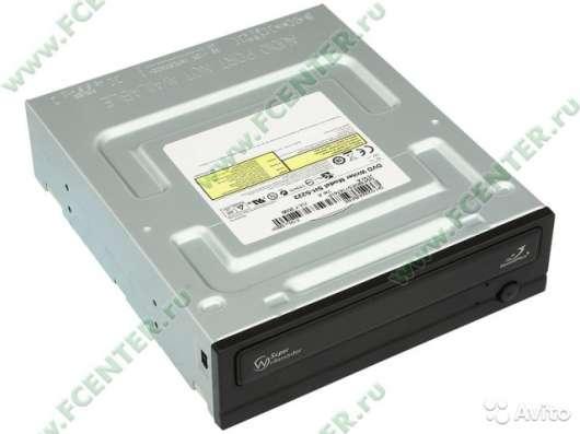 Продаю DVD-ROM Toshiba Samsung