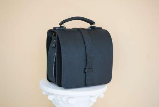 Оригинальные женские сумочки! Доставка Бесплатно! в Москве Фото 2