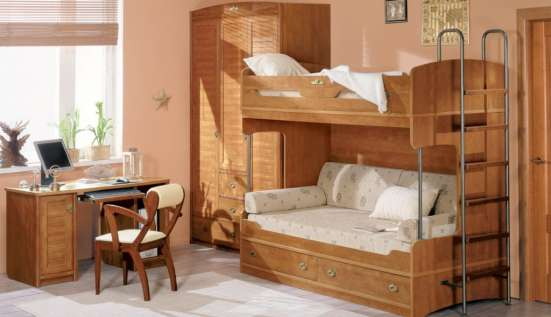 сборка мебели в Екатеринбурге Фото 5