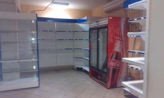 Сдаём продуктовый магазин в Москве Фото 2