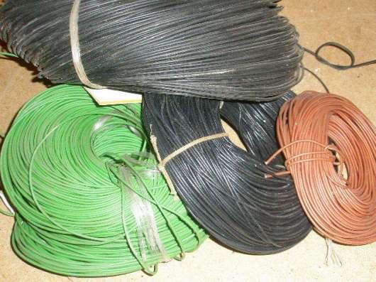 Покупаю кабель с хранения. в Москве Фото 1
