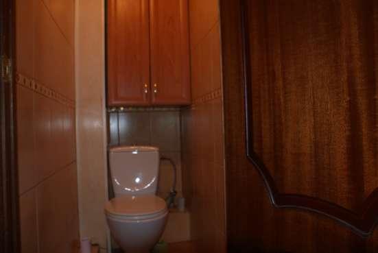 Сдам посуточно 2-комнатную квартиру в Калининграде Фото 2