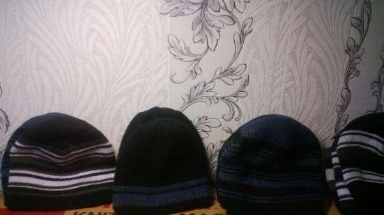 Береты женские и мужские шапки