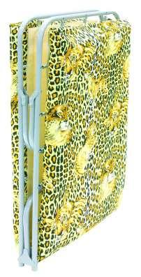 Кровать раскладная(раскладушка) Спарта М300 в Ростове Фото 1