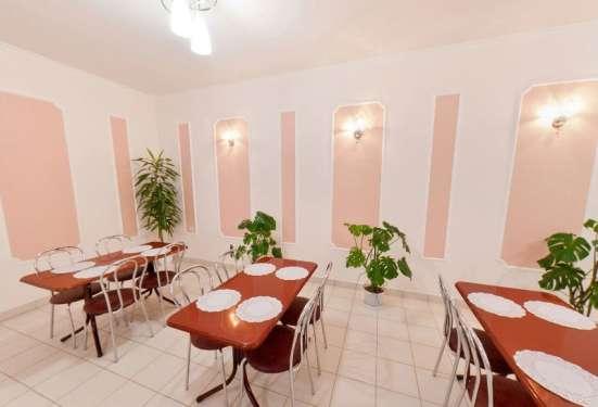 ДЕШЕВО! Частное домовладение для ведения гостевого бизнеса в г. Судак Фото 4