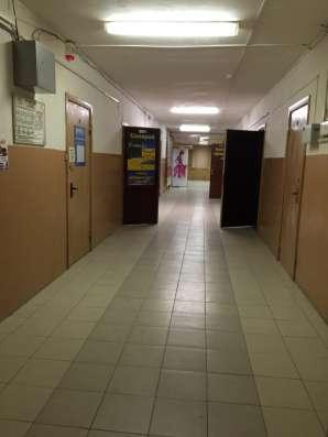 Офисы в аренду в Воронеже Фото 3