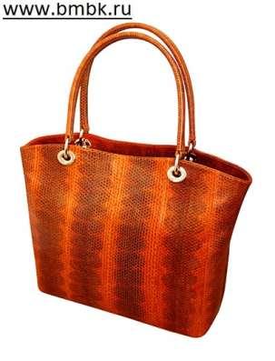 Кожгалантерея, портмоне, кошельки, сумки, ремни, портфели.