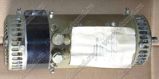 Генератор ГСК-1500Ж, Г-731, Г-6,5С, Г-290 доставка