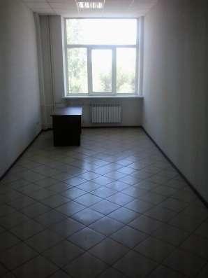 Продам офисные помещения с аренд-ми