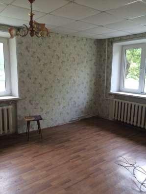 Продам однокомнатную квартиру в Новосинеглазово.ул.Кирова