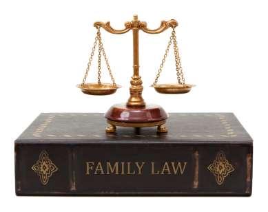 Юридические услуги aдвокатa в США по cемейному праву. в Москве Фото 3