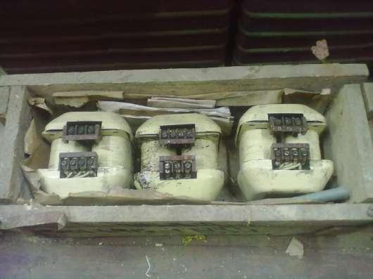 ОСМ-0,63-74 ОМ5.0,63квт50гц.380в/133в в Нижнем Новгороде Фото 1