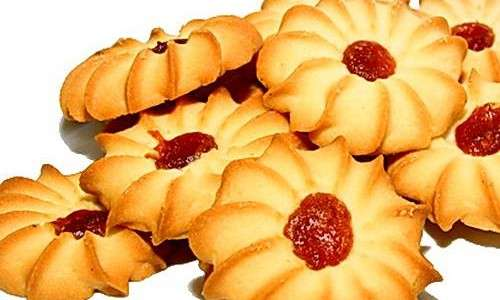 Продаем печенье, пирожное,торты оптом в Санкт-Петербурге Фото 5