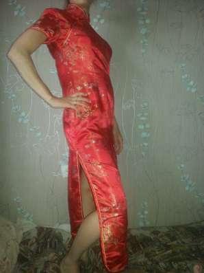 Вечерние платья напрокат в Уфе Фото 1