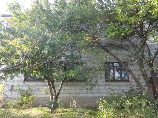 Дом 303 м² на участке 10 сот в г. Тихорецк Фото 1