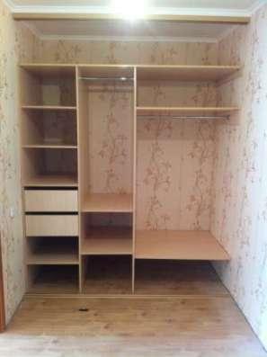 Мебель в Москве Фото 3