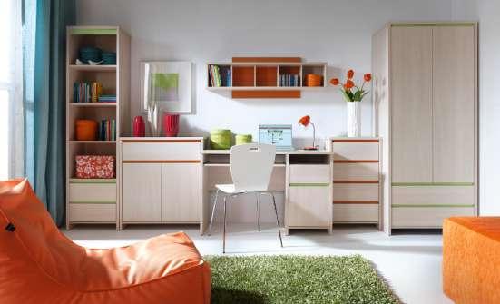 Антикризисная мебелизация квартир в Краснодаре Фото 5