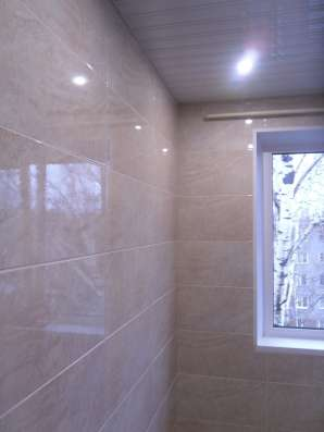 Ремонт квартиры, коттеджа под ключ по выгодной цене! в Нижнем Новгороде Фото 3