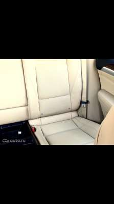 Продажа авто, BMW, X6, Автомат с пробегом 88000 км, в Москве Фото 3
