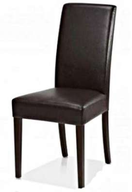 Деревянные стулья для кафе, ресторанов, отелей и дома в Санкт-Петербурге Фото 4