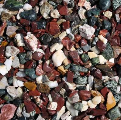 Скидки на натуральный камень в Новосибирске Фото 3