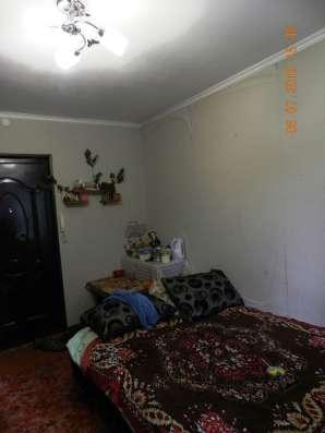 Комната на Тепличной, 12 в Омске Фото 2