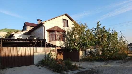 Продажа дома вблизи г. Пятигорск (Курорт Кавминводы) в Москве Фото 5