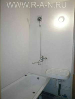 Продам четырехкомнатную квартиру в г.Балашиха на ул.Летная Фото 3