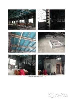 Производственное помещение, 608 м² с оборудованием в Челябинске Фото 2