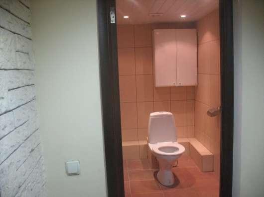 Офисное помещение, 270 м² в Москве Фото 3